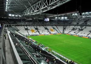 Juventus-Stadium-Inside