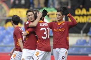 Roma-Inter-4-0-Serie-A-2012-638x425