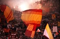 Abbonamenti As Roma, dal 1 settembre la tessera per 18 gare