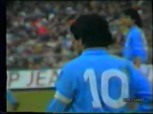Maradona2jpg