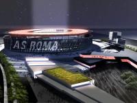Opere, proprietà e futuro: le tre condizioni per dire sì al nuovo stadio