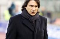 """Bruno Conti: """"Ci rialzeremo subito, a Monaco vedremo la vera Roma"""""""