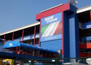 mapei-stadium-reggio-emilia (1)