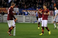 Match Winner: Daniele De Rossi