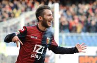 """Papà di Bertolacci: """"Sogno di vedere Andrea giocare nella Roma, ma lo vogliono in tanti"""""""