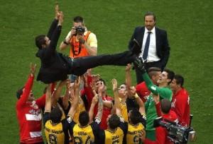 Diego_Simeone-Atletico_de_Madrid-Liga_Espanola_PREIMA20140517_0095_32