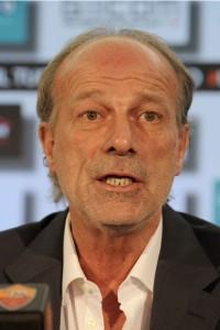 Walter Sabatini 3
