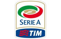 SERIE A: La Juve perde col Genoa. Vittorie per Inter e Fiorentina. Il Napoli si ferma a Bergamo