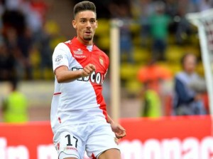 ferreira-carrasco-la-bonne-blague-belge-1383471705_y500_articles-alt-176992