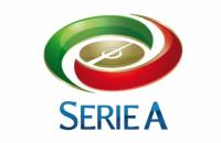 Serie A: Vincono Milan, Napoli, Udinese e Cesena. Pari tra Inter e Torino