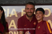 Bad Waltersdorf De Rossi, Somma e Capradossi al Cuore Sole Village (FOTO VIDEO)