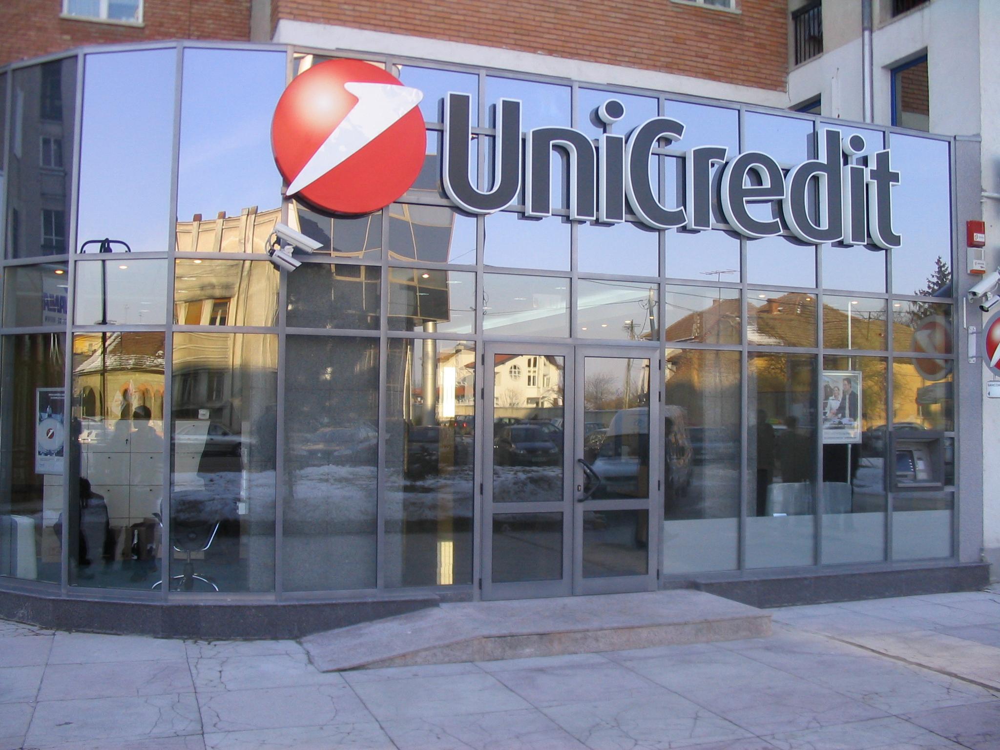 as roma, unicredit resta il principale creditore | corriere giallorosso
