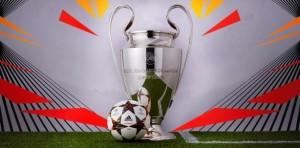 Adidas, svelato il pallone ufficiale della nuova Champions League