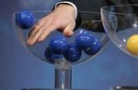 Champions League: ecco le urne. Oggi alle 17:30 il sorteggio