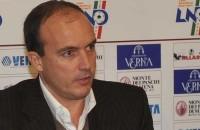 """Abel Balbo: """"Alla Roma manca cattiveria sotto porta. Doumbia? Non è da Roma"""""""