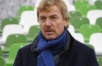 """Boniek: """"Roma e Juve alla pari. Moviola? Gli errori di Torino si vedevano ad occhio nudo"""""""