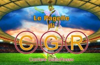 Fiorentina-Roma, le pagelle: Iturbe e Radja sorreggono la Roma