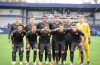 Youth League, Roma-City 0-4 (70′ Celina, 75′ Byme, 83′ Ambrose 93′ Barker)