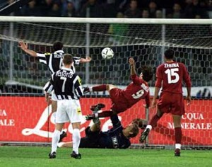 2000-01 juve roma 03