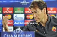 Bayern Monaco-Roma, martedì alle 18.30 conferenza stampa di Garcia, Keita e Pjanic