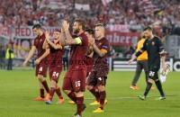 CGR EDITORIAL Roma-Bayern, l'analisi della disfatta, una lezione da imparare