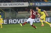 Roma-Chievo in CIFRE: E' sempre Destro-gol contro il Chievo, ma occhio a Corini
