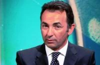 """Mauro: """"Tifosi, giocatori e allenatore non sono all'altezza della società Roma"""""""