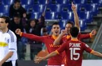 Roma-Cesena, in CIFRE: giallorossi imbattuti contro i romagnoli