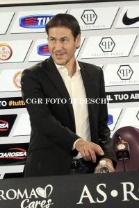 Rudi Garcia 11a