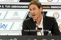 """Garcia: """"Vinciamo lo Scudetto. Totti Re di Roma, voglio che vinca una Champions"""""""