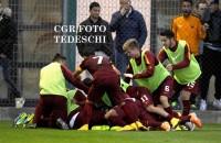 Coppa Italia Primavera, la Roma batte l'Atlanta per 3 a 2