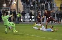 Coppa Italia Primavera, derby d'andata il 24 Aprile, il ritorno il 1 Maggio