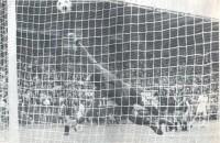 AMARCORD, Atalanta-Roma 0-1 (07-05-1978)