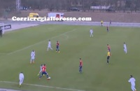 Youth League, Cska-Roma 0-2 (77′ Di Livio, 87′ Verde) Roma qualificata