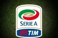Serie A: Lazio pari a Bergamo, Roma di nuovo seconda. Ilicic trascina la viola