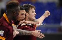 """Fiorentina-Roma, Ljajic: """"Gara particolare per me, ma vogliamo vincere"""""""