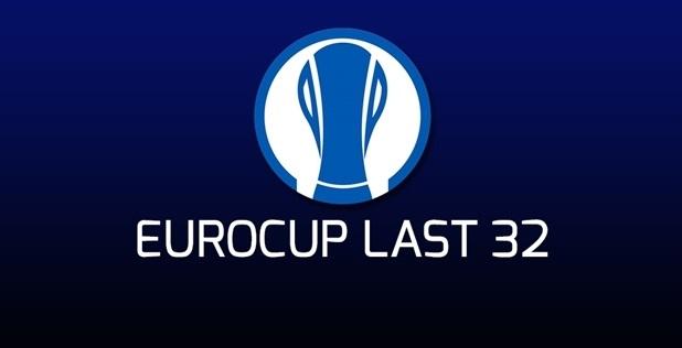 Virtus Roma Calendario.Virtus Roma Eurocup Il Calendario Del Girone I Delle Last