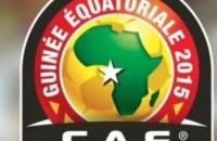 Coppa D'Africa: Costa d'Avorio ai quarti contro l'Algeria, il Mali al sorteggio domani