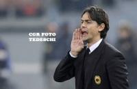 Inzaghi resta l'allenatore del Milan