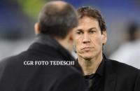 """Roma-Genoa, Baldissoni: """"Totti in panchina? Ha sempre ragione il mister"""""""