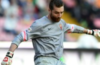 Chievo Verona-Roma, Match Winner: Morgan De Sanctis