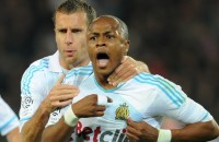 Ayew, anche il Tottenham sul ghanese