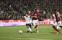Cesena-Roma, Match Winner: Daniele De Rossi