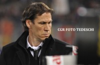 """Cesena-Roma, Garcia: """"La squadra ha dimostrato di avere carattere"""""""