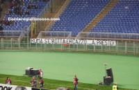 Roma-Fiorentina 0-3, le pagelle: VERGOGNA, solo la Sud a testa alta
