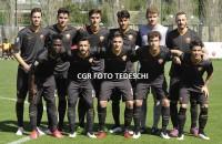 Youth League, Roma-Chelsea 0-4, si spegne il sogno europeo per i giallorossi