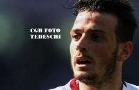 """Florenzi: """"Orgoglioso di aver ricevuto il premio come giocatore più corretto"""""""