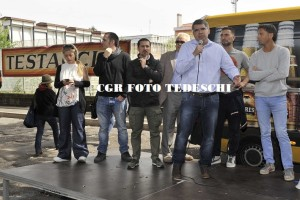 testaccio 7