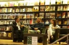 """Libro Marianella, De Rossi: """"La Roma era ed è il mio grande amore"""" (FOTO)"""