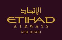 Svolta sullo sponsor: sarà Etihad